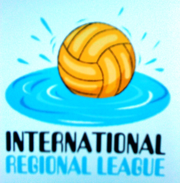 Logo_The_Internacional_Regional_Ligue